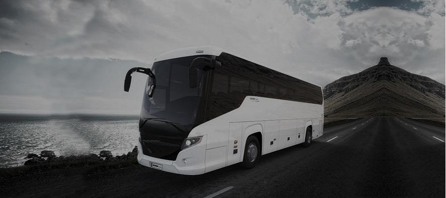 Bus Photos Photo Gallery Book Tickets Online Khaira Travels